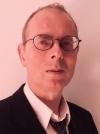 Profilbild von Michael Heitland  AWS Cloud Architekt (zertif. auf Professional Level)