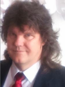 Profilbild von Michael Helling Maschinenbau-Konstrukteur Solidworks aus Nordwestuckermark