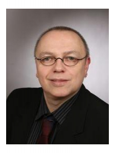 Profilbild von Michael Hemp Knowledge Management - Technical Writing - Community Management - PMO - ITSM aus Wiesbaden