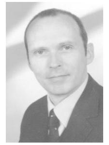 Profilbild von Michael Henke Software-Entwicklung, Web-, Desktop- und Datenbankentwicklung, Architektur im .Net Umfeld aus Hamburg