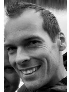 Profilbild von Michael Herbert Certified Project Manager (IPMA® Level C) aus EutingenimGaeu