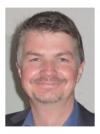 Profilbild von Michael Herrmann  Java / J2EE - Entwickler / Architekt
