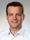 Profilbild von   Technischer Architekt/Senior Entwickler im Oracle Umfeld
