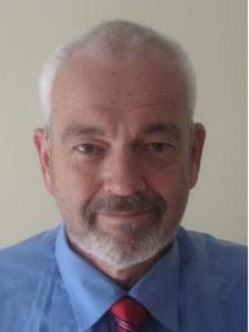 Profilbild von Michael Hiltermann SAP HCM Consult aus Hoehenkirchen