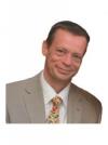 Profilbild von Michael Höfmann  Management Beratung, Innovationsmanager, Projektmanager, sen. Developer