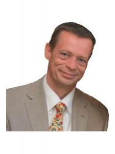 Profilbild von Michael Hoefmann Management Beratung, Innovationsmanager, Projektmanager, sen. Developer aus Essen