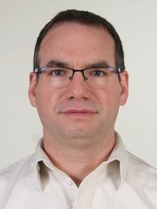 Profilbild von Michael Hoelzer Servicetechniker, Energieelektroniker, Elektrotechni, Gebäudetechnik, Inbetriebnehmer und Allrounder aus Karlsruhe
