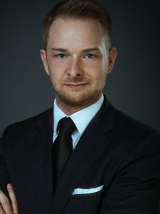 Profilbild von Michael Holtappels IT Manager, Projektleiter, Management und Strategie Berater, Projekt Coach, Hamburger Jung aus Hamburg