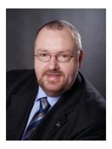 Profilbild von Michael Huemme Dienstleister - Unternehmensberater-Coaching-Consulting-Freelancher-Küchenmanager-Problemlöser aus BadPyrmont
