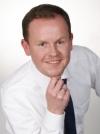 Profilbild von Michael Issler  SAP FI/CO Berater und Projektleiter
