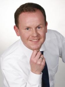 Profilbild von Michael Issler SAP FI/CO Berater und Projektleiter aus Ohmden