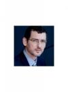 Profilbild von Michael Jahn  IT Consulting, Service- & Projektmanagement