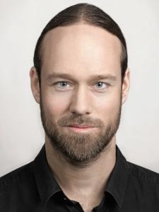 Profilbild von Michael Joerg Kameramann, DoP aus BergischGladbach