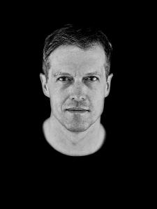 Profilbild von Michael Joest Produktentwickler aus Obertshausen