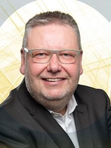 Profilbild von Michael John Personalberater / Headhunter aus Hamburg