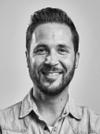 Profilbild von   Geschäftsführer Online-Marketing Unternehmen