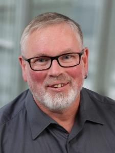 Profilbild von Michael Kappius zertifizierter Kanalsanierungsberater (VSB) aus Steisslingen