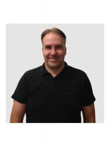 Profileimage by Michael Karek Michael Karek from Cork