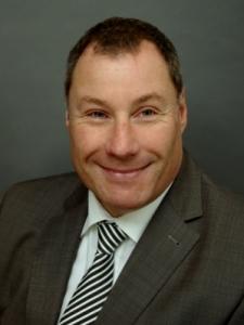Profilbild von Michael Kindermann Senior Teilprojekt- /Service - IT-Prozess Manager & Senior Consultant: Automotive - Behörden - TK aus Albstadt