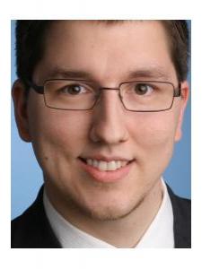 Profilbild von Michael Kirchmann Senior Java Software Engineer / Software Architect / Requirements Engineer / Project Manager aus Bickenbach