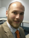 Profile picture by Michael Kirschner  Project manager (Agile & classic), Product Owner, Business Analyst, Requirements Engineer