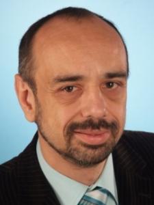 Profilbild von Anonymes Profil, Senior Developer / Consult