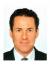 Michael Kleinhenz, Business & IT Projekt-,...