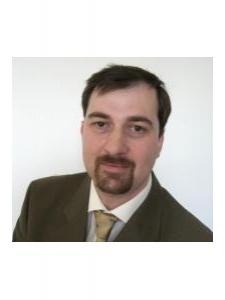 Profilbild von Michael Kogan Digital ASIC Entwickler, Ic digital layout, Cadence, DFT, floorplan, placement, timing closure, timi aus Muenchen