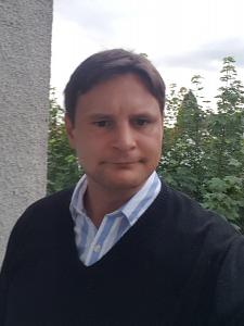 Profilbild von Michael Kohout IT Web Developer aus BadWoerishofen