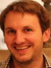 Profilbild von   Software-Entwickler