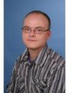 Profilbild von Michael Krockor  Netzwerk- und Systemadministrator