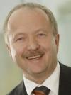 Profilbild von Michael Krüger  Berater für Datenschutz und Betriebswirtschaft