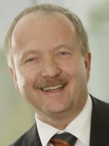 Profilbild von Michael Krueger Berater für Datenschutz und Betriebswirtschaft aus Petershagen