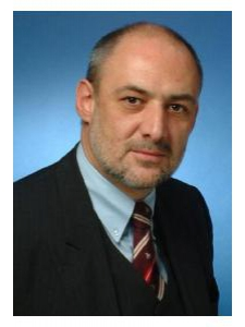 Profilbild von Michael Krupp Migration, Deployment, Software Packaging Distribution, Testcenter Leitung, Support aus Wernau