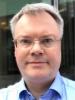 Profilbild von   IT-Projektmanager / Scrum Master / Technical Product Owner / Digitalisierung