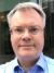 Michael Kubert, IT-Projektmanager /...