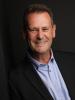 Profilbild von   Unternehmensberater und Interim Manager schwerpunkt Vertrieb, Business-Coach