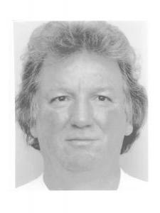 Profilbild von Michael Kurth IT Trainer und Supporter aus Maintal