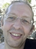 Profilbild von   Intetra Networking & Consulting