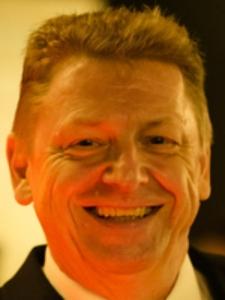 Profilbild von Michael Lang Interims- & Projektmanagement aus Dorsten