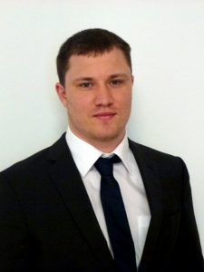 Profilbild von Michael Langer Senior IT-Berater aus Wien