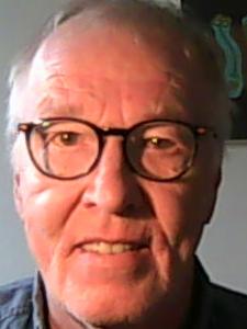 Profilbild von Michael Langheim Software Entwickler aus Bremen