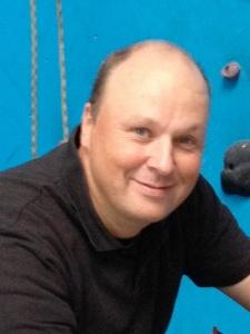 Profilbild von Michael Lantzen IT Berater, Entwickler, Software Architekt, Administrator, Projektmanager aus Stolberg