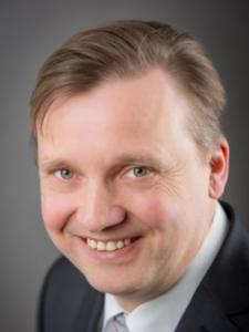 Profilbild von Michael Lieberwirth SAP FI/CO Berater/Entwickler aus Herford