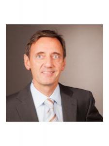 Profilbild von Michael Linke Senior Consultant SAP Treasury Banking Projekt-/Testmanagement aus Berlin