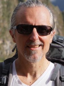 Profilbild von Michael Loew Software-Entwickler aus Ruhstorf