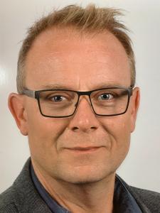 Profilbild von Michael Loew Freiberufliche Unternehmensberatung  aus BadLaasphe