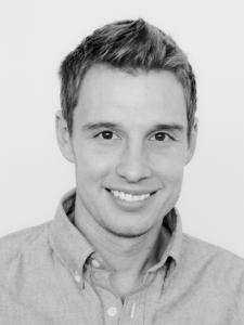 Profilbild von Michael Lossagk Softwarearchitekt aus KoenigsteinimTaunus
