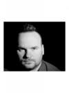 Profilbild von Michael Maaß  Webentwickler