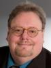 Profilbild von   CTO - Senior Software Entwickler - Senior Database Entwickler